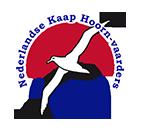 Het nieuwe logo KHV
